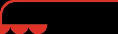 logo | Plachtárna - Markéta Pilná | Praha